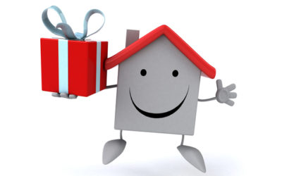 Christmas Marketing Plan