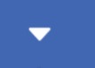 Facebook settings drop down arrow