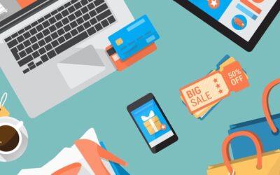 SEO for Online Shops